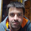 Enric Castella